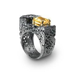 The online boutique of creative jewellery G.Kabirski   100980 K