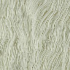 https://www.fabric.com/buy/0317403/shannon-faux-fur-mongolian-off-white