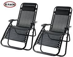 Merax Lounge Chair Zero Gravity Deck Chair Folding Reclin... https://www.amazon.com/dp/B01BZUGSW2/ref=cm_sw_r_pi_dp_x_tvkOybDZ4QE6V