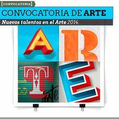 Convocatoria. Nuevos talentos en el arte 2014. La convocatoria organizada por la Cámara de Comercio de Medellín y el Museo de Antioquia invita a artistas que residentes en Antioquia (Col) a participar antes del 30 de agosto de 2013.  Leer más: http://www.colectivobicicleta.com/2013/07/Convocatoria-Nuevos-talentos-en-el-arte-2014.html#ixzz2Y2CdaiSE