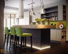 fantastic kitchen lighting - Google Search