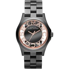 Marc by Marc Jacobs Watch eadb674148