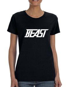 4a60571ebbc04 Women s T Shirt I Got Your Back Cool Sarcasm Fun Shirt