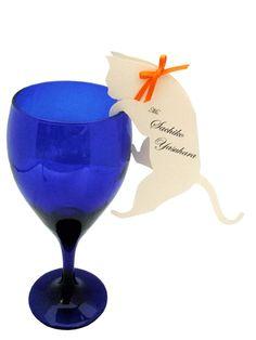 Gatito ガティト(猫の席札orサンキューカード) Cat Wedding, Wedding Paper, Paper Cutting, Cut Paper, Paper Gifts, Wedding Designs, Wedding Ideas, Party Printables, Origami