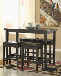 25 best dining room images elegant dining kitchen dining diner decor rh pinterest com