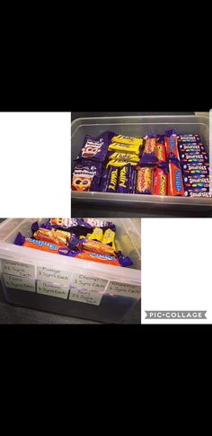 Slimming World, Fudge, Candy, Food, Meals, Candy Bars, Sweets