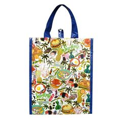 061083f05a08 14 Best Reusable Grocery Bags images in 2012 | Reusable grocery bags ...