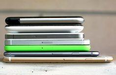 iphones-todas-geracoes