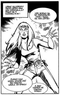 Les comics que vous lisez en ce moment - Page 17 1e733967354e95656a99972413da01a4--bane-comics