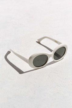 e201a4ae4955 34 Best Sunglasses AKA Ray Bans AKA things that make my face happy ...
