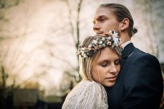 KJKR WEDDING PHOTOGRAPHERS IN OSLO  Romantic Natural Norwegian Wedding in Oslo (Bygdøy), Bryllupsfotografer i Oslo, wedding photography, bryllups fotografi, fotografia ślubna, bygdøy, oslo, norway, romantic