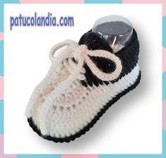 13 mejores imágenes de zapatitos bb | Zapatos de bebé