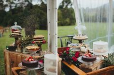 awesome-outdoor-wedding-twig-grace-stylist-prop-hire23