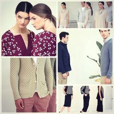 Spring/Summer season mode ON! Enjoy the new trailer of #ss2016 video Collection on YouTube! ow.ly/Yd5OP  #AlphaStudio #knitwear #trailer #video #summer #summertime #enjoy #color #modeon #elegance #mood #stylish #style #fashion #womenstyle #womenswear #womenfashion #glamour #florence