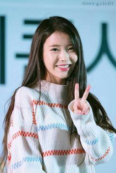 girl, kpop, and iu image Korean Actresses, Korean Actors, Iu Fashion, Korean Fashion, Korean Beauty, Asian Beauty, Korean Celebrities, Celebs, Chica Cool