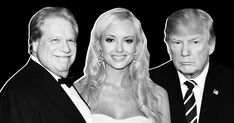 GOP lobbyist Elliott Broidy backing out of his hush agreement with Playboy model Shera Bechard raises new questions, and may bolster the theory that Bechard was actually impregnated by President Trump. Human Skin Color, Take The Fall, The Eighth Day, Playboy Playmates, Two Men, Set You Free, Hush Hush, Bombshells, Affair