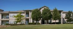 972-907-9878 | 1-2 Bedroom | 1-2 Bath Austin Bluff 7070 Camp Wisdom Road, Dallas, TX. 75236