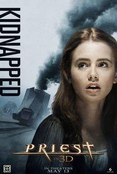 Priest 2011 full Movie HD Free Download DVDrip