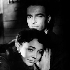 Tumblr American Wives, American Actress, High School Drama, Montgomery Clift, Jennifer Jones, Turner Classic Movies, Academy Award Winners, Picture Movie, Best Actress