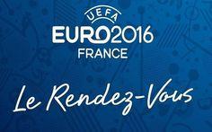 Euro 2016: la mascotte officielle présentée au stade Vélodrome le 18 novembre et en exclusivité sur Twitter avant le match France-Suède
