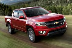 free computer wallpaper for chevy colorado, 1220 kB - Rylan Robin