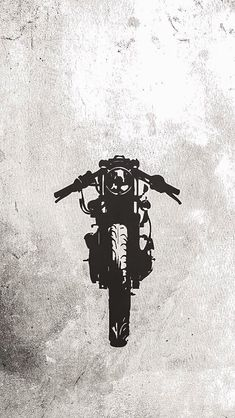 Motorcycle Tattoo Drawing 65 Best Ideas bmw yamaha for women gear girl harley tattoo Bike Tattoos, Motorcycle Tattoos, Motorcycle Posters, Motorcycle Art, Bike Art, Cafe Racer Motorcycle, Motorcycle Birthday, Enfield Motorcycle, Women Motorcycle