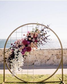 15 Wedding Ceremony Backdrops That Get All The Likes Dreamcatcher beach front ceremony inspiration – La More Design Budget wedding. Brides dream about finding the ideal…wedding ceremony decoration ideas for garden themed… Wedding Favors, Diy Wedding, Wedding Flowers, Dream Wedding, Garden Wedding, Wedding Ideas, Wedding Beach, Wedding Inspiration, Wedding Scene