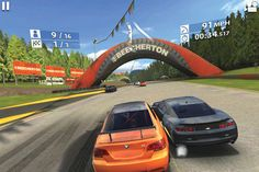 Cool Cars Games >> 10 Best Online Car Games Images Racing Games For Kids Car Game