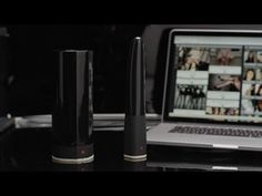 wow -----> Kiiroo IndieGoGo Infomercial - The first Social Platform with an Intimate Touch