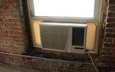 10 Ways To Save Energy When Air Conditioning Is A Must Energy Use, Save Energy, Solar Energy, Solar Power, Window Ac Unit, Energy Resources, Energy Conservation, Energy Technology, Heating And Cooling