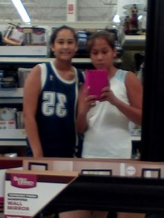 @Wal_Mart with sis