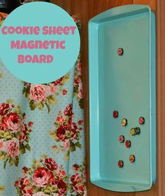 cookie sheet magnet boards   cookie sheet magnet board