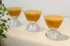 Clean Cuisine Challenge Day 28: Turmeric-Ginger Detox