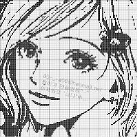 ☆☆☆☆ Amicrochet ☆☆☆☆: December 2009