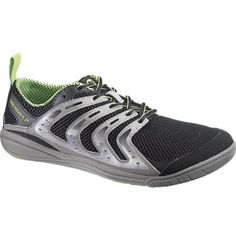 199908d3368a0 My barefoot road shoes - Merrell Bare Access Outdoor Wear