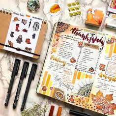 Needed to use these cute red panda stickers from @stickerguru for SOMETHING so they found their way into my Thanksgiving spread I had such a great long weekend! What did you guys get up to?? (Discount code for stickers and shop link in my linktree!!)