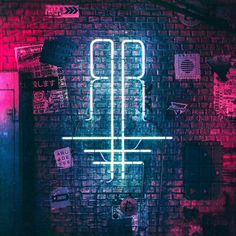 Zomboy – Rott N' Roll EP, part 1  Style: #Dubstep / #JerseyClub / #Trap Release Date: 2017-08-07 Label: Never Say Die  Download Here Zomboy – Saints & Sinners.mp3 Zomboy feat. Kato – Young & Dangerous (EP Version).mp3 Zomboy feat. Bok Nero – Rotten.mp3 Zomboy – Biterz.mp3  https://edmdl.com/zomboy-rott-n-roll-ep-part-1/