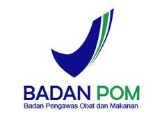 Produk PT. Poppy Dharsono izin BPOM | Mbah Online