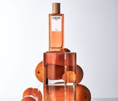 Rebottling | LOEWE Perfumes Loewe, Eyeliner, Coffee Maker, Perfume, Floral, Beauty, Plants, Products, Fragrance