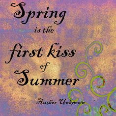 allmyfriendsareflowers.com great garden quotes!