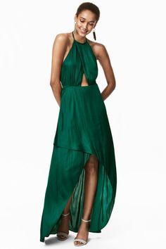 online retailer 16542 93e10 Vestiti per cerimonia donna con lunghezza sopra il ginocchio ...