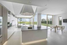 meadowcroft-by-ob-architecture-03