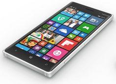 Como ya adelantamos hace unos días, la marca Microsoft Lumia sustituirá a Nokia Lumia ya que el gigante pretende aunar toda su tecnología en una misma familia mediante un sistema operativo común a todos los dispositivos: tabletas, ordenadores, smartphones, consolas...