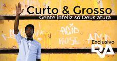 Curto & Grosso.  http://www.redeangola.info/multimedia/curto-grosso-4/
