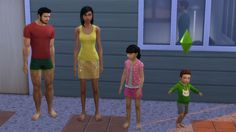 NecrodogMTSandS4S studio | Sims 4 Studio