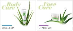Aloe-Via-Reinigung-und-Pflege