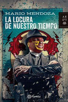 Mendoza, Mario, I Got This, Ideas Para, Books To Read, Comic Books, Education, Comics, Reading