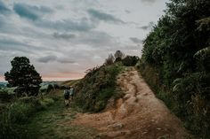 https://flic.kr/p/DpqGp6 | Hiking in NZ | Took a mountain hike in New Zealand. This Sony Alpha 7rII is a dynamic-monster!  Shot on Sony A7RII // ZEISS Loxia 21mm 2.8