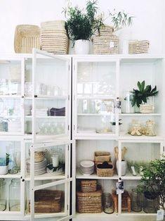 Handmade Home Decor Home Interior, Interior And Exterior, Interior Design, Interior Styling, Style At Home, Sweet Home, Deco Design, Design Design, Design Ideas