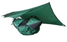 Clark Jungle Hammock Tent – Clark Hammock tent number 1 from our list –> 6 Hammock Tents You Should Know About For Your Next Camping/Motorcycle Trip. Camping 101, Camping And Hiking, Camping Survival, Family Camping, Tent Camping, Outdoor Camping, Outdoor Fun, Outdoor Gear, Camping Style